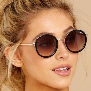 Quay Australia Firefly Sunglasses